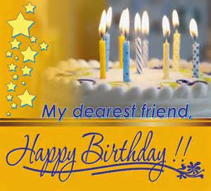 happy birthday friend free for your friends ecards