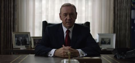 house of cards season 4 premiere we finally know when house of cards season 4 will premiere business insider