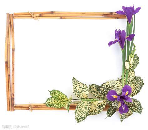 frame design bg 花边框设计图 边框相框 底纹边框 设计图库 昵图网nipic com