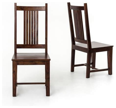 Provence Dining Chair Four Provence Dining Chair Traditional Dining Chairs By Seldens Furniture