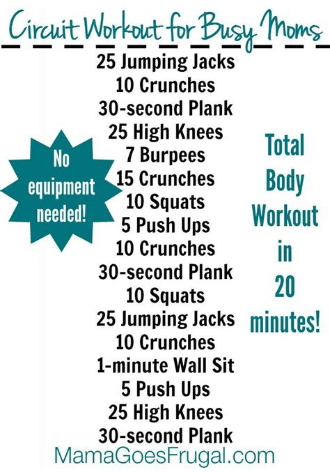 389 best images about daily workout routine on