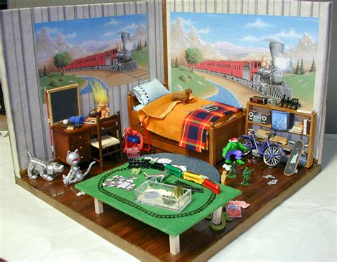 fun toys for the bedroom trend homes boy bedroom ideas