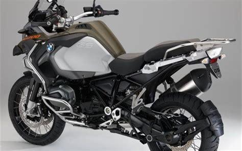 Motorrad Mieten Italien by 2017 Bmw R 1200 Gs Adventure Lc Motorrad Verleih In