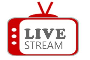 Live Feed 7 Essential Lesson For Successful Live Mcc