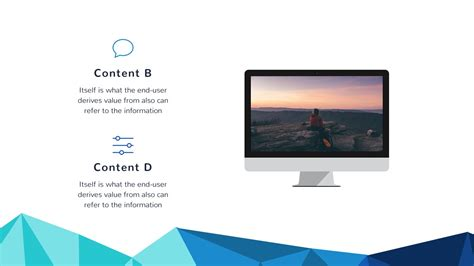 Free Modern Powerpoint Template Ppt Presentation Themes Modern Powerpoint Templates