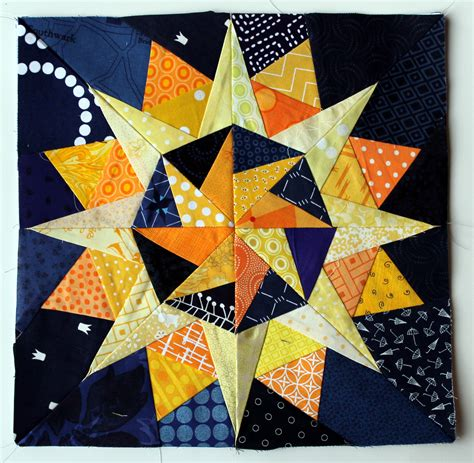 Free Sler Quilt Patterns by Quilt Block Wombat Quilts Page 2