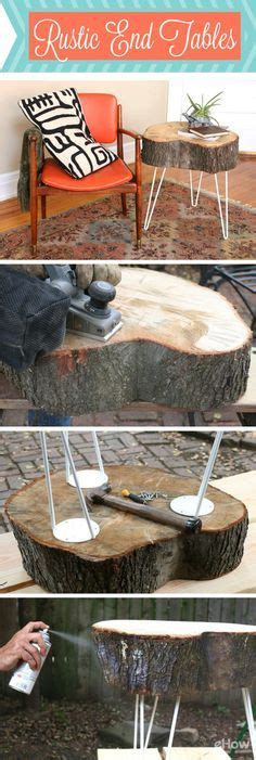 How To Preserve The Bark On A Tree Stump Great When Used