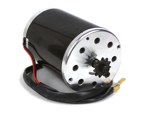 1000 watt electric motor powerboard scooter 48 volt 1000 watt electric motor