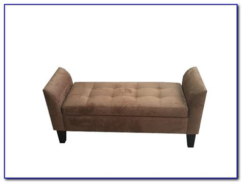 tufted bench with arms tufted bench with back and arms bench home design