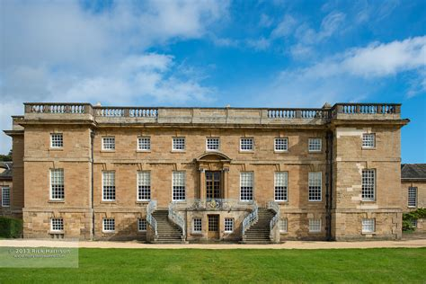 rick harrison house bramham park country house leeds julia and i took the d flickr