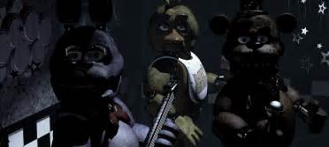 Five night at freddys game roblox myideasbedroom com