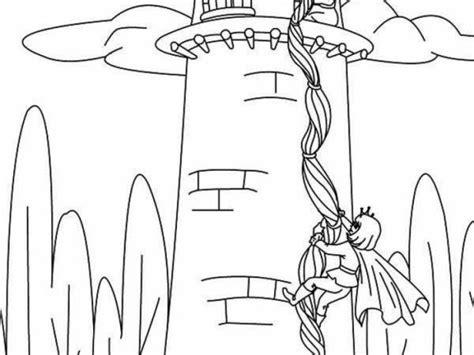 princess coloring pages 4 u get this disney princess rapunzel coloring pages pv75b