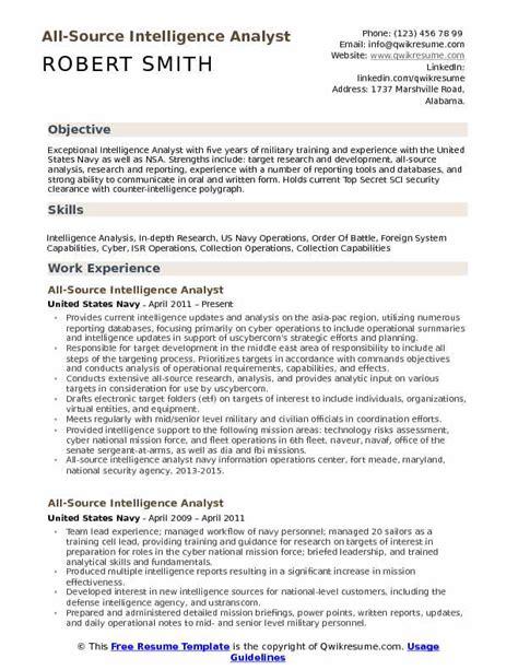 capabilities for resume summary resume exles this