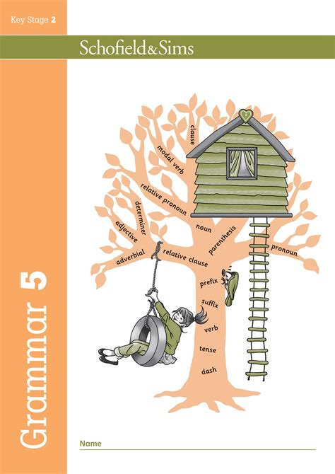 1407140701 grammar and punctuation years grammar and punctuation book 5 year 5 at schofield and