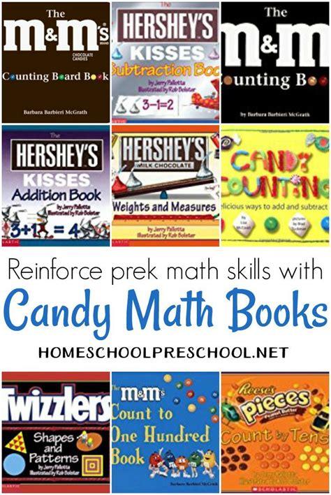 libro all for nothing mejores 528 im 225 genes de kids books en libros para ni 241 os actividades y en casa