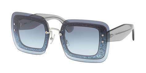 Sunglass Miu Miu Mds958 2 miu miu mu 01rs sunglasses free shipping