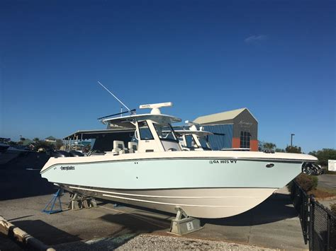 center console fishing boats for sale uk everglades 325 cc boats for sale boats