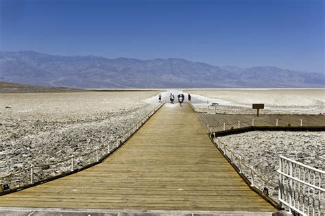natural wonders of the united states death valley california 7 natural wonders of the