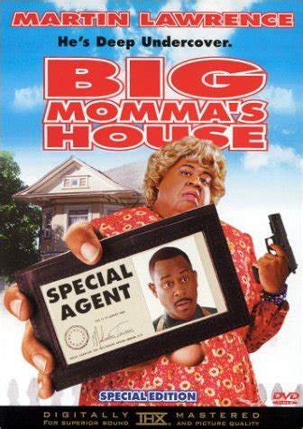 big momma s house full movie big momma s house 2000 hollywood movie watch online filmlinks4u is