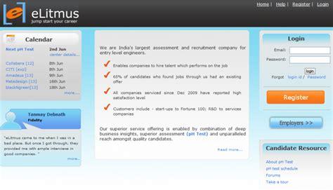 elitmus test pattern and syllabus ph test elitmus sle papers pdf