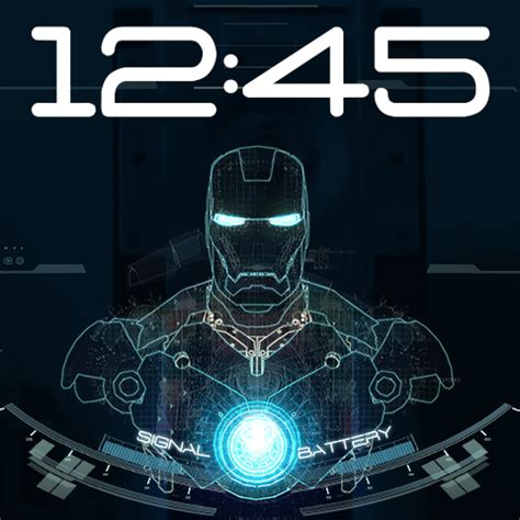 themes blackberry 9720 premium animated jarvis theme blackberry forums at