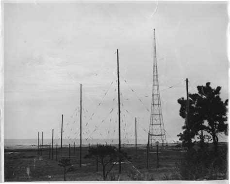 cape cod radio stations radio before broadcasting 171 engineering radio