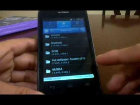 imagenes para celular huawei ascend y210 como instalar fondos de panatalla animados para el huawei