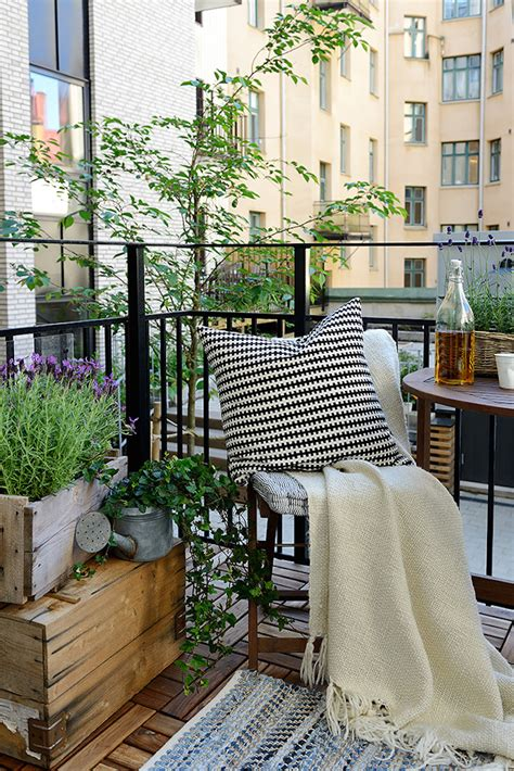 patio inspiration the best gardens patios terraces and balconies