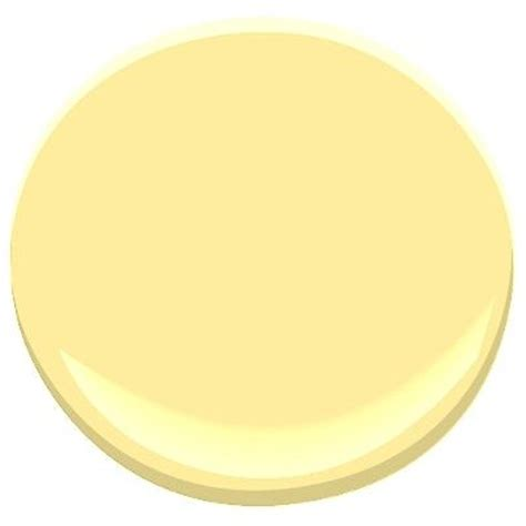 benjamin moore sundance yellow 25 best ideas about benjamin moore yellow on pinterest