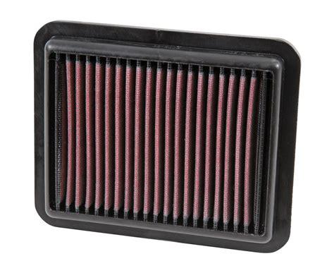 Filter Bensin Accord 82 85 k n 33 5006 replacement air filter replacement filters