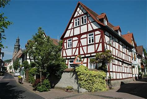 immobilienmakler hofheim immobilien in hofheim am taunus kommunales immobilienportal
