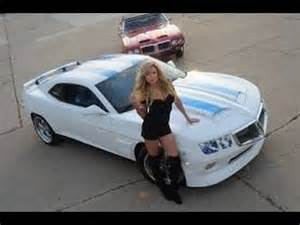 new car 2016 pontiac trans am design specifications and