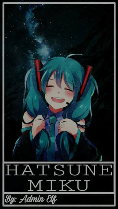 download tema line android hatsune miku vocalova hatsune miku line theme