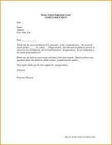 Business Letter Sample Acknowledgement 9 Example Of Acknowledgement Letter Rent Roll Template