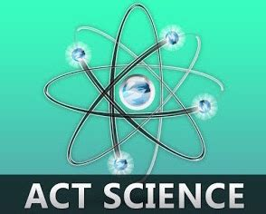 act practice science section biggest act science mistakes galin education