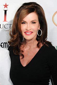janice dickinson wikipedia