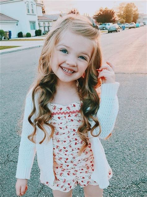 best 25 teenage girl haircuts ideas on pinterest 15 inspirations of long hairstyles for young girls