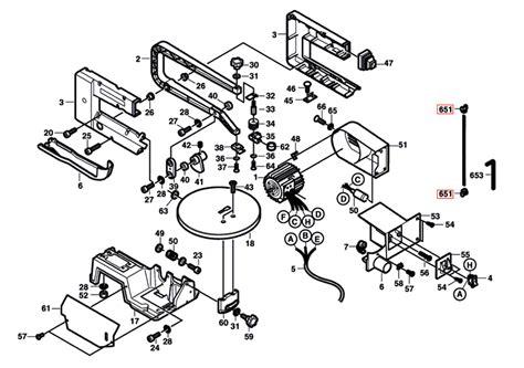 dremel parts diagram buy dremel 1371 f013137100 replacement tool parts