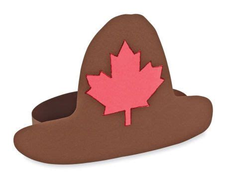 canadian crafts for 78 images about rcmp on canada army