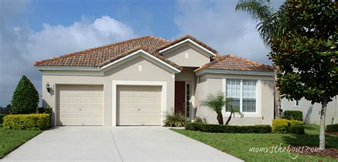 houses for rent in mexico florida our stay with global resort homes