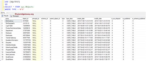 sql check if temp table exists how to check if a table exists in sql brokeasshome com
