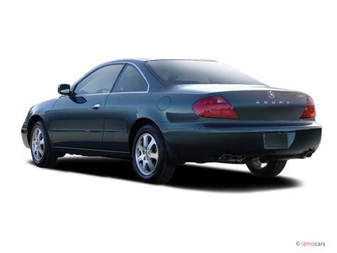 old car repair manuals 2003 acura cl interior lighting service manual how to change a 2003 acura cl rear wheel bearing 2003 acura cl 6 speed 3 2 s