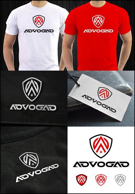 desain untuk distro galeri kontes desain logo untuk merk distro clothing