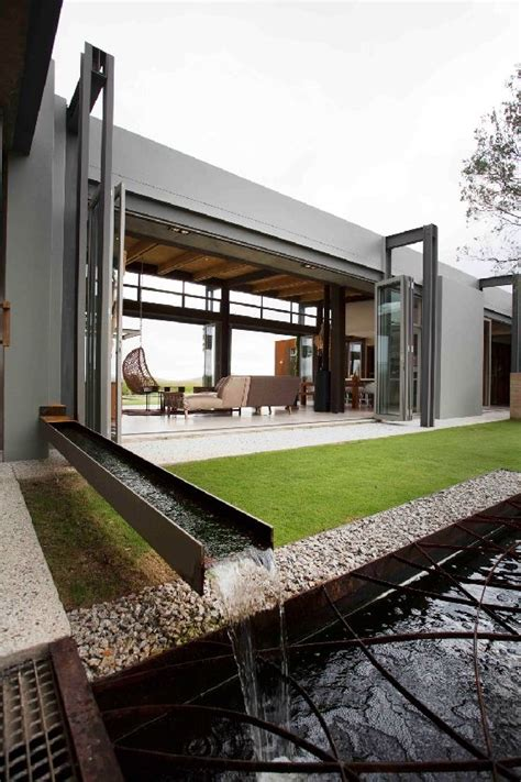 home design architect near me contemporary home of architect gillian holl and her