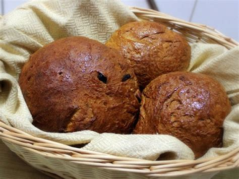 pan de limn con retirees should try costa rica s caribbean style cooking live in costa rica blog