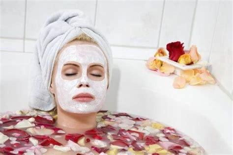 maschere per il viso fatte in casa maschere viso fatte in casa per pelle secca e grassa