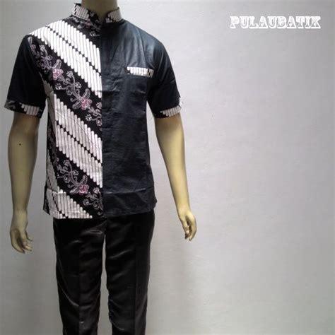 fashion men toko baju pria online shop fashion terupdate 39 best batik images on pinterest men shirts dress