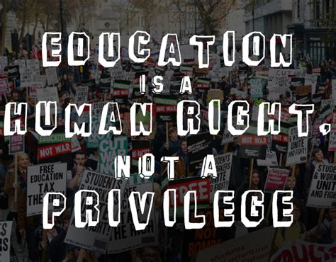 for all free education for all no fees no cuts and no debt