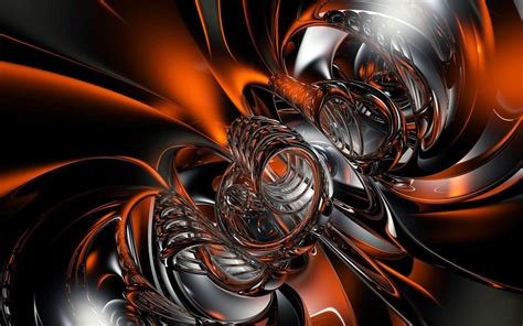 abstract wallpaper interior design cool abstract wallpapers wallpaper cave