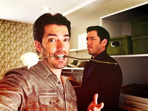 drew and jonathan jonathan drew scott jonathan drew scott pinterest l wren scott the o jays and my house